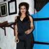 Raveena Tandon at Heropanti success party