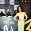 Kangana Ranaut launches Tanishq IVA 2