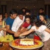 Aur Pyar Ho Gaya celebrated the completion of 100 episodes