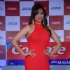 Lara Dutta launches Colgate Maximum Cavity Protection Plus Sugar Acid Neutralizer
