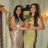 Zarine Khan graces Amy Billimoria's initiative Earth 21