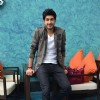 Mohit Marwah was at the Promotions of Fugly