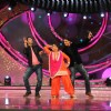 Marzi and Shiamak perform with Bharti on DID Lil Masters Season 3