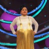 Bharti Singh at the Special Celebration Episode on DID Lil Masters Season 3