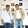 Ram Kapoor and Riteish Deshmukh were at the Press conference of Humshakals