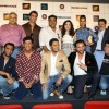 Press conference of Humshakals