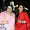 Rani Mukherjee and Pamela Chopra at theLaunch of India's First Cinema-inspired fashion brand Diva'ni