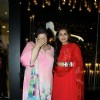 Rani Mukherjee at Launch of India's First Cinema-inspired fashion brand Diva'ni