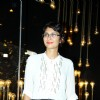 Kiran Rao was at the Launch of India's First Cinema-inspired fashion brand Diva'ni