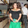 Pragati Mehra at the 'Satyam Shivam Sundaram' collection launch