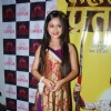 Jannat Zubair Rahmani was at the Maharana Pratap celebrates the completion of 200 episodes
