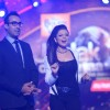 Ranvir Shorey and Drashti Dhami at the Launch of Jhalak Dikhhla Jaa Season 7