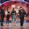 Launch of Jhalak Dikhhla Jaa Season 7