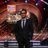 Ranvir Shorey was at the Launch of Jhalak Dikhhla Jaa Season 7