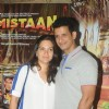 Special Screening of Filmistaan