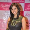 Asha Negi at Telly Calendar 2014 party