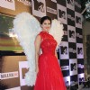 Sunny Leone at the Launch of MTV Splitsvilla Season 7