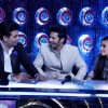 Promotion of Humpty Sharma Ki Dulhaniya on Jhalak Dikhla Jaa