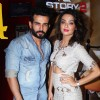 Hate Story 2 Trailer Launch