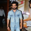 Jay Bhanushali was at the Hate Story 2 Trailer Launch