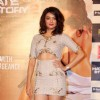 Surveen Chawla was at the Hate Story 2 Trailer Launch