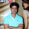 Sushant Singh at the Hate Story 2 Trailer Launch