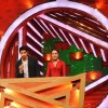 Promotion of Ek Villian at Life OK Awards