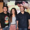 Shraddha Kapoor lends her voice to the Ek Villain's background score