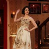 Tamannah on Comedy Nights with Kapil