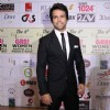 Rithvik Dhanjani at Gr8 Women Awards in Dubai in February 2014