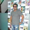 Anurag Kashyap was at the Launch of Mukesh Chhabra casting studio