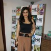 Ragini Khanna was at the Launch of Mukesh Chhabra casting studio
