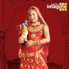 A still image of Aashika Bhatia as Meera in  Meera
