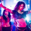 Prachi Desai | Ek Villain Photo Gallery