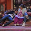 Ritesh falls asleep on Comedy Nights with Kapil