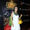 Mini Mathur at the Success of Tisca Chopra's book, Acting Smart