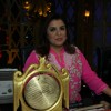 Farah Khan on Entertainment Ke Liye Kuch Bhi Karega
