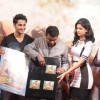 Music launch of upcoming film 'Lekar Hum Deewana Dil'
