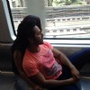 Humpty Sharma and his Dulhaniya enjoy the Mumbai metro ride
