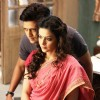 Ek Villain | Ek Villain Photo Gallery