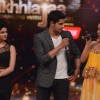Promotion of Ek Villain on Jhalak Dikhhla Jaa Season 7