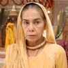 A still image of Dadisa in Balika Vadhu
