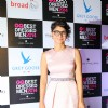 Kiran Rao at the GQ Best Dressed Men 2014
