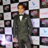 Rahul Khanna was at the GQ Best Dressed Men 2014