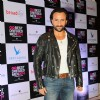 Saif Ali Khan at the GQ Best Dressed Men 2014