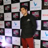 Zayed Khan at the GQ Best Dressed Men 2014