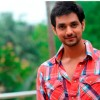 Shakti Arora at the  launch of Meri Aashiqui Tum Se Hi