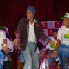 Shahrukh Khan celebrates Fathers day at Kidzania