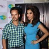 Sophie Choudry and Raghav Sachar's Song Launch