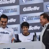 Gillette nationwide campaign 'Because You Are A Role Model'